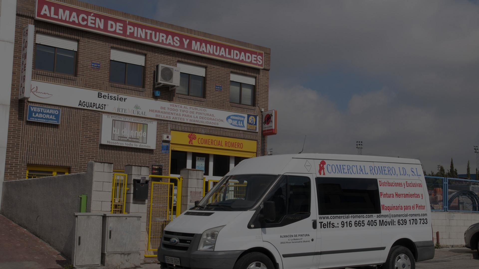 comercial-romero1b